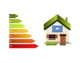 Comment réduire sa consommation d'énergie grâce aux objets connectés ?