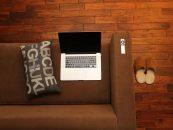 Tendance: les entreprises sans bureau et sans personnel