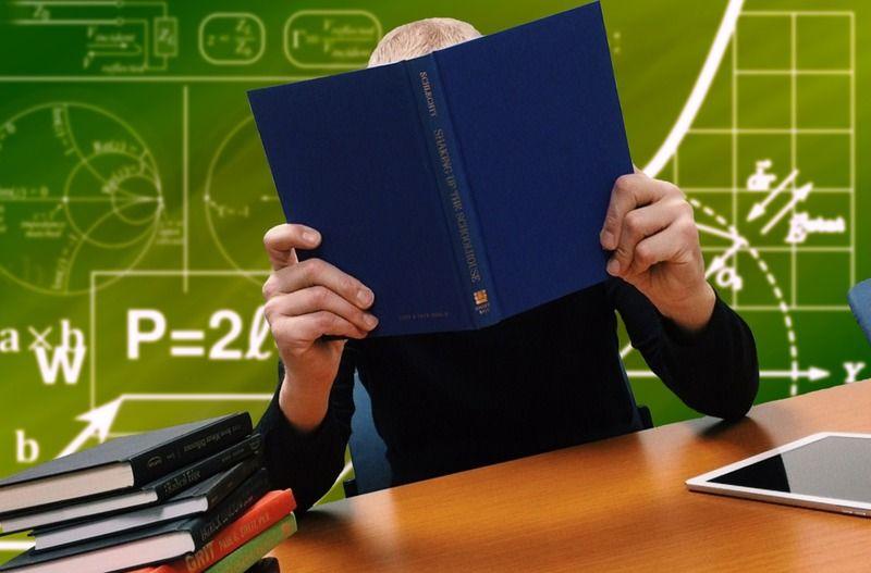 revisions-examens