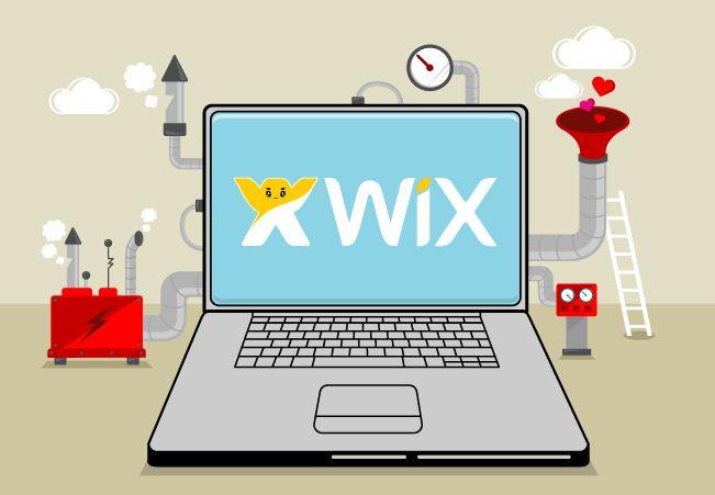 wix-site-internet-gratuit