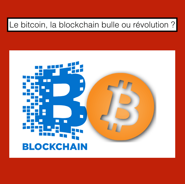 bitcoin-blockchain-bulle-revolution