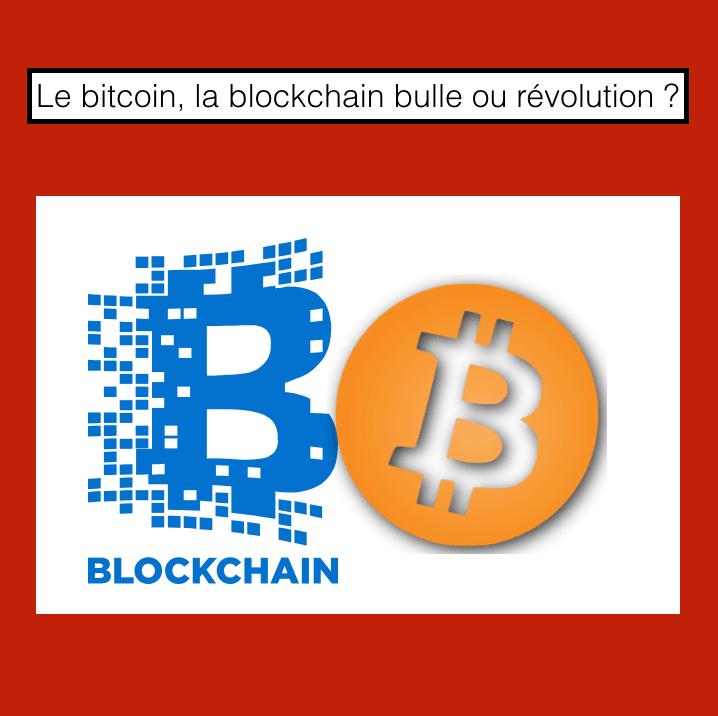 bitcoin-blockchain-bulle-revolution