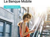 N26, une banque en ligne simple, gratuite et efficace