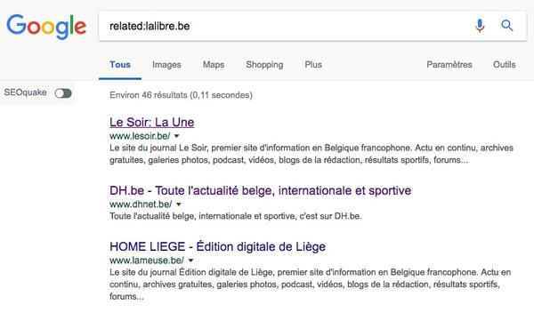 commande-google-related
