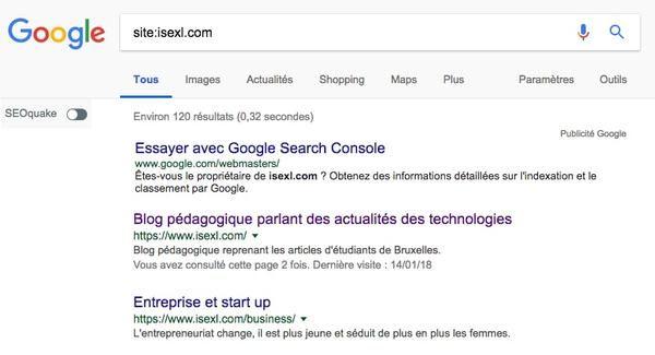 commande-google-site