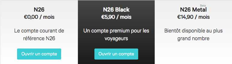 n26-particuliers