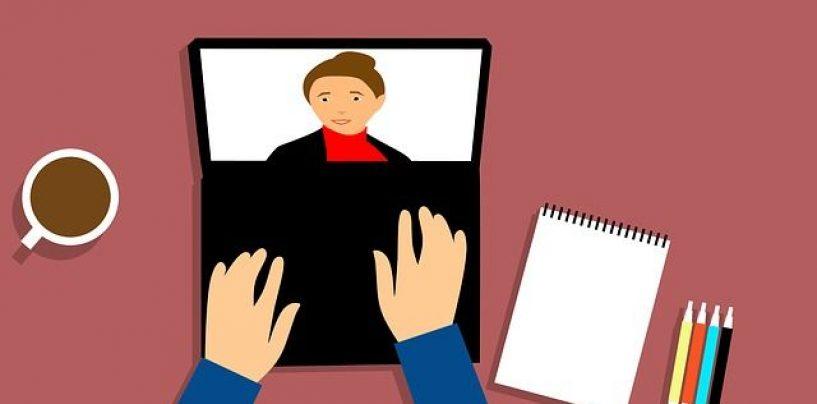 Pourquoi et comment faire appel à un assistant virtuel ?