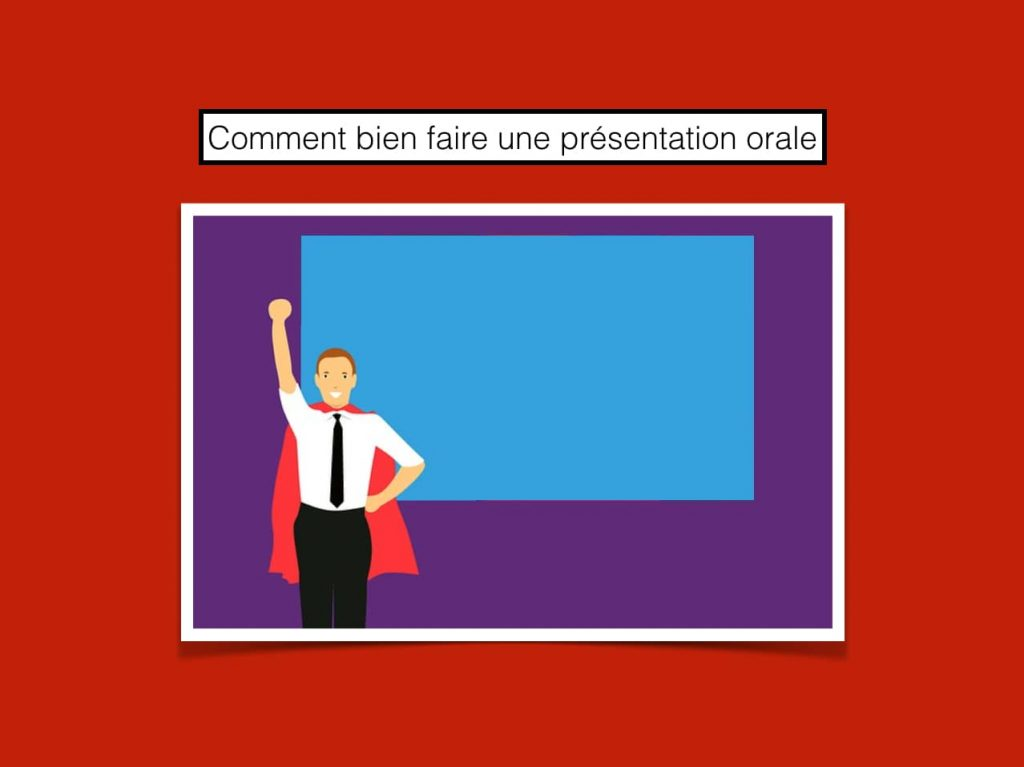 bien-faire-presentation-orale