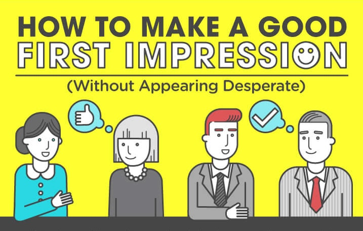 comment-faire-bonne-impression