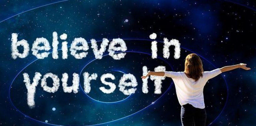 Les 6 clés de la confiance en soi