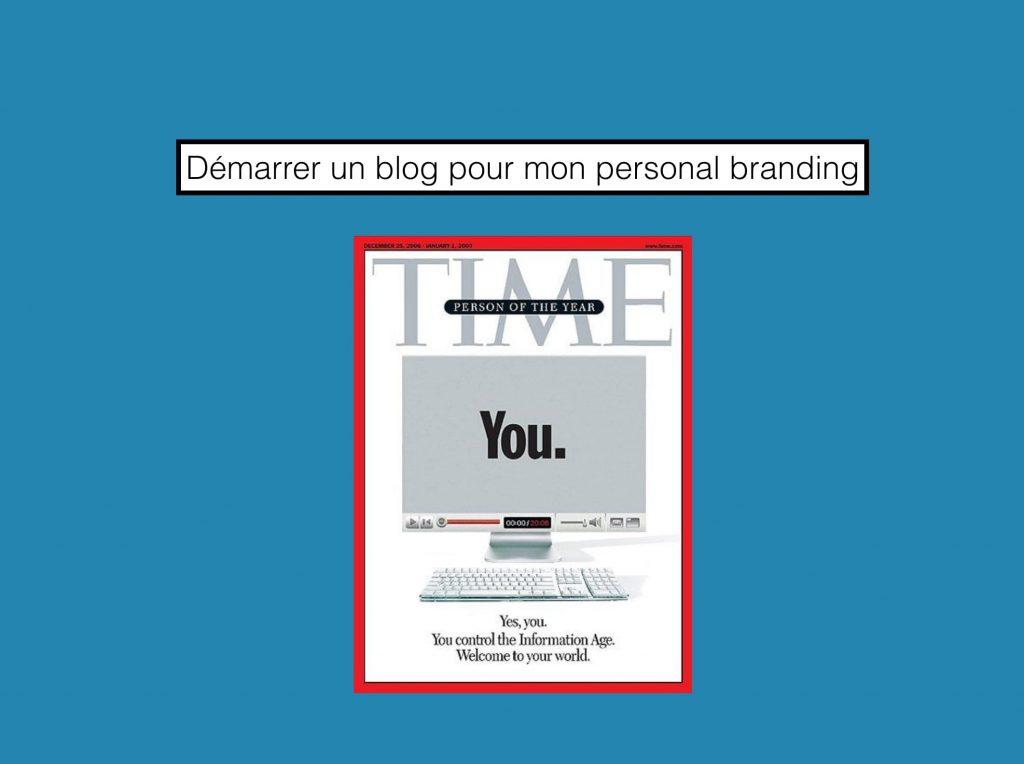 blog-personal-branding