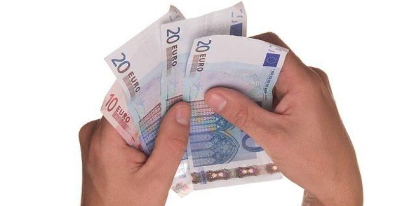 10 trucs pour réussir votre marchandage et avoir une réduction de prix