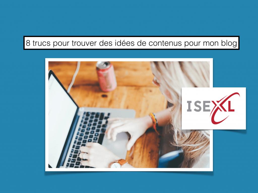 idee-contenu-blog