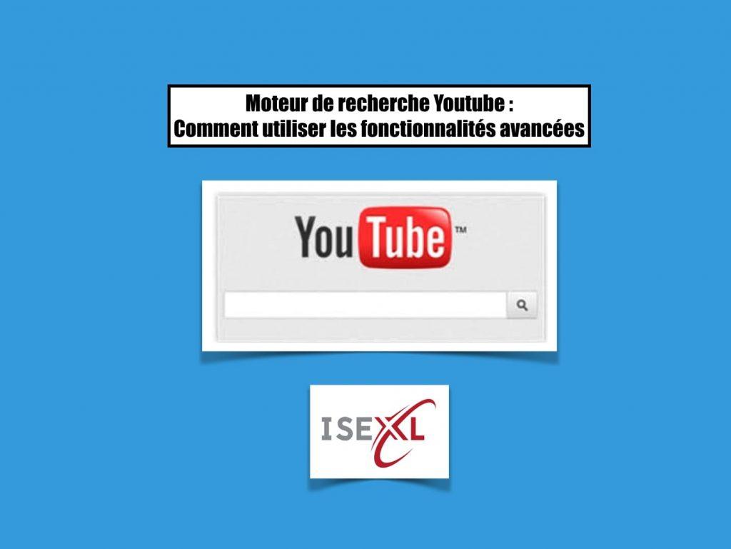 operateurs-recherche-youtube