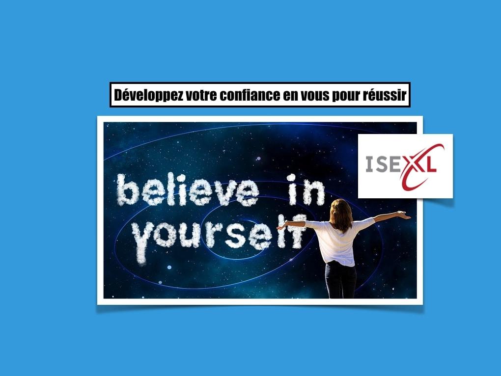 developper-confiance-soi