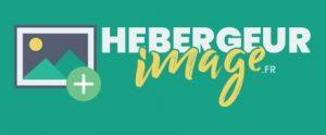 hebergeur-image