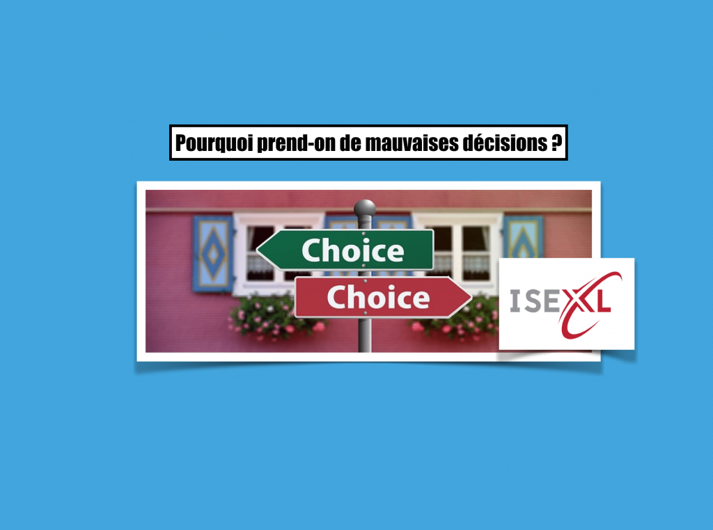 pourqoui-mauvaises-decisions