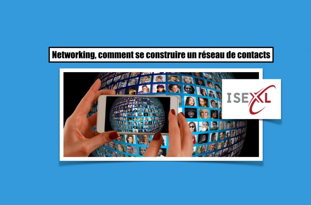 networking-reseau-contact