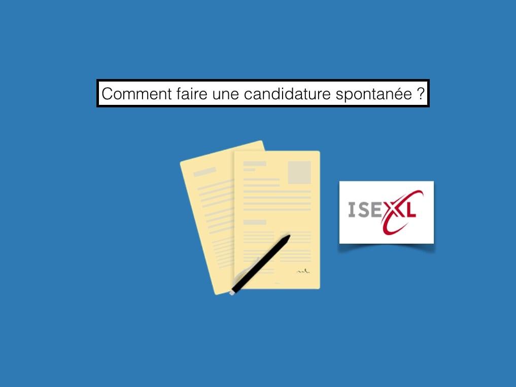 candidature-spontanee