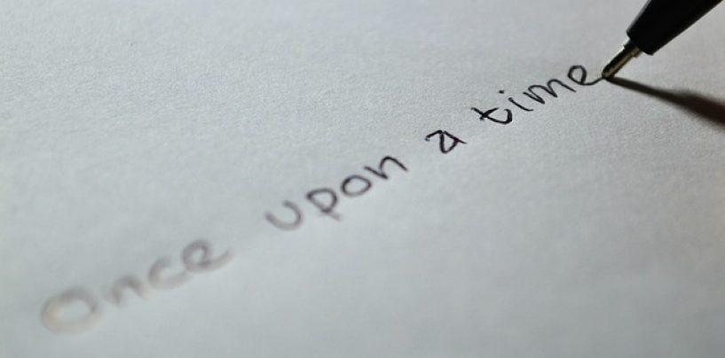 Le storytelling, le meilleur allié de votre marketing