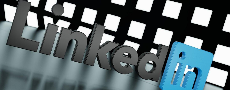 Comment utiliser LinkedIn pour doper votre carrière ?