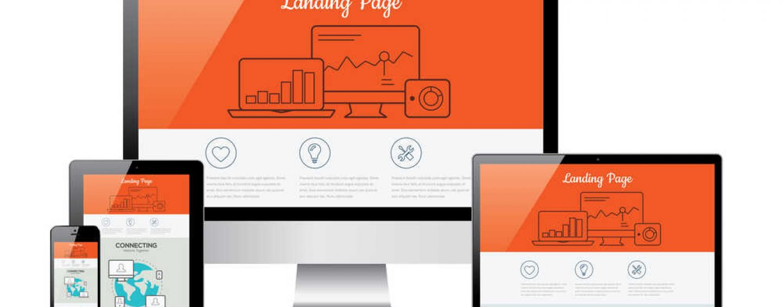 Comment optimisation une landing page pour convertir plus