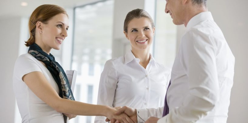 Comment s'exprimer correctement et maîtriser l'art de la conversation