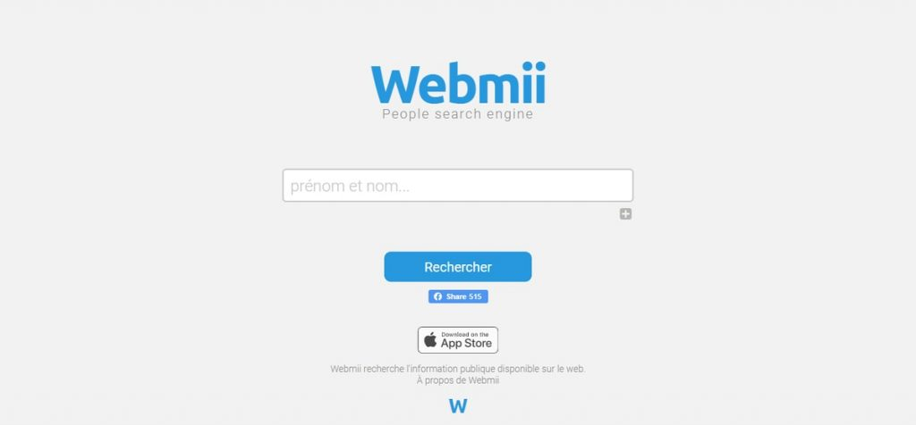 moteur-de-recherche-webmii